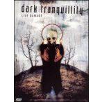 DARK TRANQUILITY - Live Damage