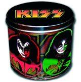 Kiss - Icons Logo Gift Set. bögre szett