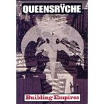 Queensryche - Building Empires