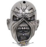 Iron Maiden - Bottle Opener. Eddie Trooper (Wall Mounted). sörnyitó