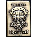 U.S ARMY - SPECIAL FORCES 4.  zippo fazonú öngyujtó