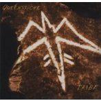 QUEENSRYCHE - TRIBE. zenei cd
