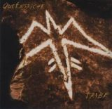 QUEENSRYCHE - TRIBE
