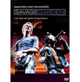 Savage Garden - Live in Australia