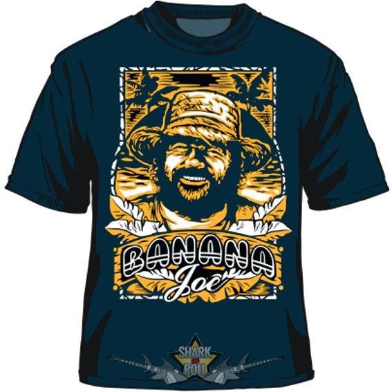BUD SPENCER - Banana Joe vicces 551a0f41be