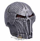 Punisher * Steel Justice 16cm .  koponya figura,