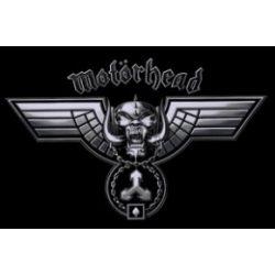 da0110ca1a MOTORHEAD-SNAG TOOTH hütőmágnes - Shark n Roll - Rock- Metal - Webshop –  Rock ruházat - Heavy Metál - Rock - Punk - Póló - Kiegészítő - Webáruház –