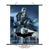 BATMAN - BATMAN Wall Scroll.  zászló