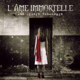L'AME IMMORTELLE - AUF DEINEN... CD
