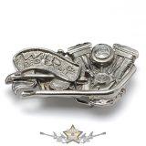 V BLOKK * MOTOR CYCLES. T.F020.   övcsat