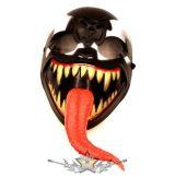 VENOM - Tongue.  álarc,maszk