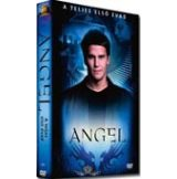 ANGEL - 1. ÉVAD (6 DVD)