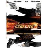 A szállitó  (DVD)