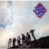 Lynyrd Skynyrd - Nuthin' Fancy.  zenei cd