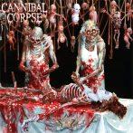 BRING ME THE HORIZON - Kiss.   SFL. felvarró