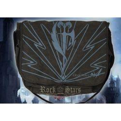 Devil May Cry Messenger Bag.  válltáska