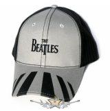The Beatles - Unisex Baseball Cap - Abbey Road .    baseball sapka
