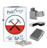 PINK FLOYD - THE WALL  öngyujtó