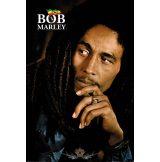 Bob Marley  (Legend).  plakát, poszter