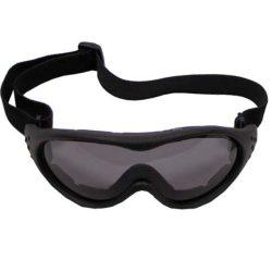 EAGLE 1.  motoros szemüveg