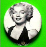Marilyn Monroe. design 3.  sminktükör