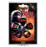 Dio - We Rock. Plectrum Pack.  gitárpengető szett