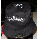 JACK DANIELS -  Logo..   kalap, sapka