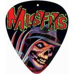 MISFITS - FREDDY.  pengető nyaklánc