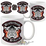 Brotherhood OF Biker.   bögre