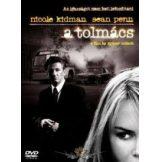 A tolmács (DVD)
