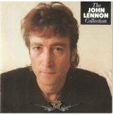 THE BEATLES - John Lennon - The John Lennon Collection. zenei cd