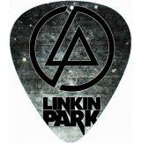 LINKIN PARK.  pengető nyaklánc