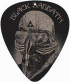BLACK SABBATH.  pengető nyaklánc