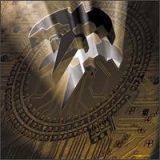 Queensryche - Q2k. zenei cd