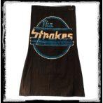 THE STROKES - LOGO tunika