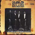 The Notting Hillbillies - missing.  zenei cd