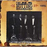 The Notting Hillbillies - missing.  zenei cd