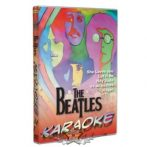The Beatles - Karaoke  - DVD
