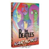 The Beatles - Karaoke  - DVD