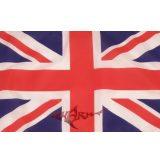 ANGOL ZÁSZLÓ. nagyméretű ország zászló
