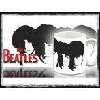 THE BEATLES - FACE  bögre