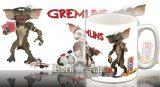 GREMLINS - GIZMO  bögre