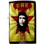 CHE GUEVARA - Design 2.  zippo fazonú öngyujtó