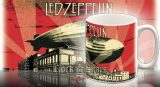 LED ZEPPELIN - MADISON