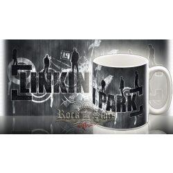 LINKIN PARK - LOGO