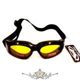 Global Vision.  motoros szemüveg