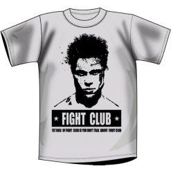 FIGHT CLUB   póló