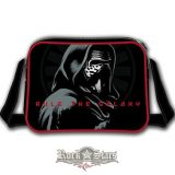 STAR WARS - Kylo rule the galaxy. Messenger bag.   import válltáska