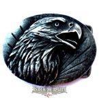 EAGLE..  SS.W09.  övcsat