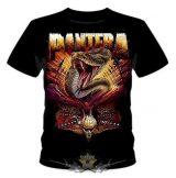 Pantera - Southern Treadkill. NFre99.  zenekaros  póló.